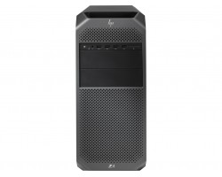 HP Workstation Z4 G4 MT (W-2102/8GB/1TB/W10)
