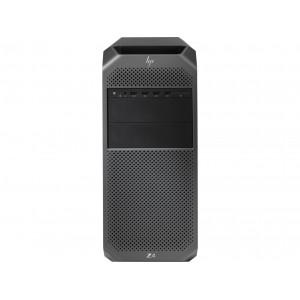 HP Workstation Z4 G4 MT (W-2102/8GB/1TB/W10)