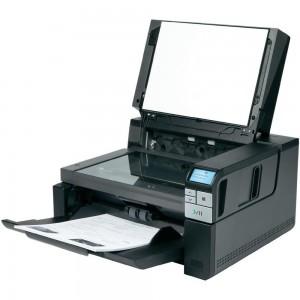 Kodak I2900 DOKUMENT SCANNER