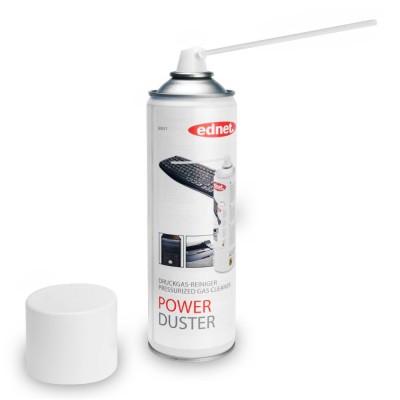 Ednet Power Duster, 400ml