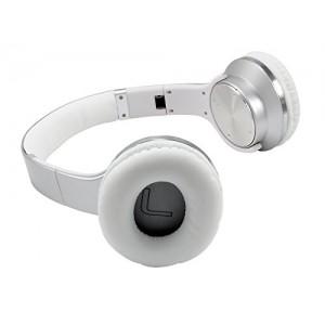 Conceptronic Headset CHSPBTNFCSP