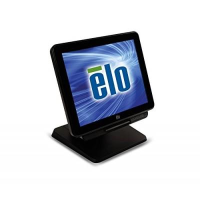 Elo Touch X3-15 (i3-4350T/4GB/128GB SSD/W7) (E413585)
