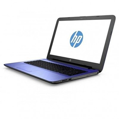 HP 15-ac112na (N3700/8GB/1TB/W10)
