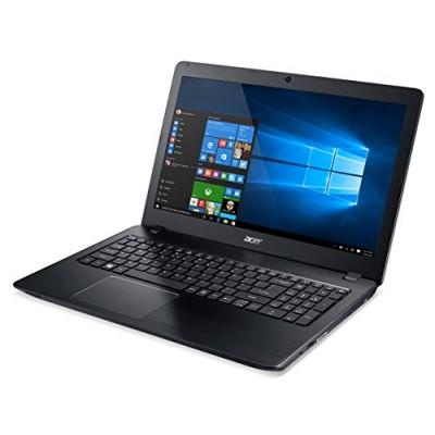 Acer EasyNote TE69AP-C224 (N3350/4GB/1TB/W10)