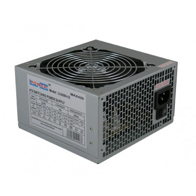 LC-Power LC420H-12 V1.3