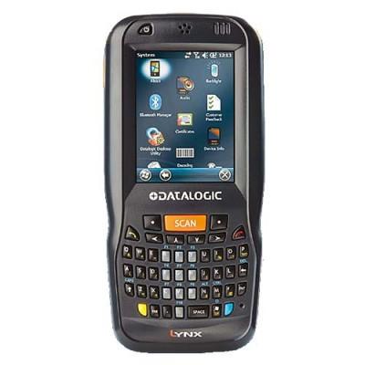 Datalogic Lynx - 944400004 (PXA310/256MB/512MB Flash/W6.5)