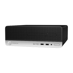 HP ProDesk 400 G4 SFF (i5-7500/8GB/128GB SSD/W10)