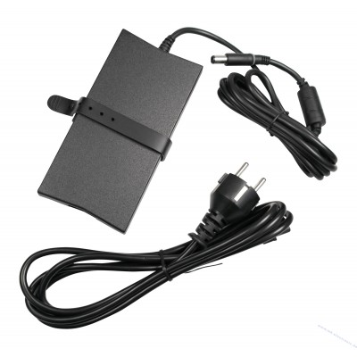 Dell AC Adapter 130W (450-19103)