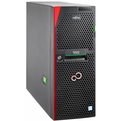 Fujitsu PRIMERGY TX1330 M2 (E3-1220V5/8GB/2x1TB)