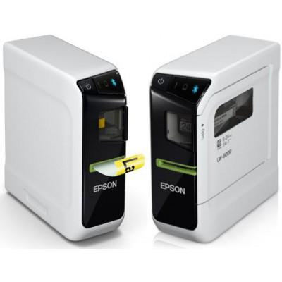 Epson LabelWorks LW-600P