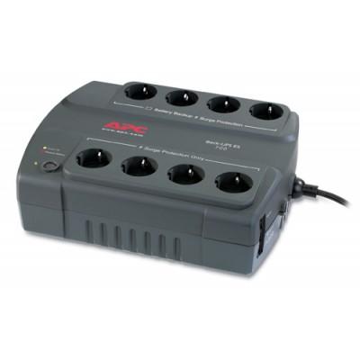 APC Power-Saving Back-UPS ES 8 Outlet 700VA 230V CEE 7/7