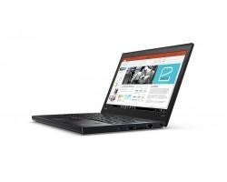 Lenovo ThinkPad X270 20HN (i7-7500U/8GB/256GB SSD/FHD/W10)