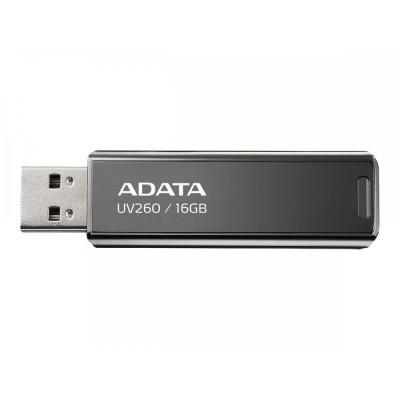 ADATA UV260 16GB