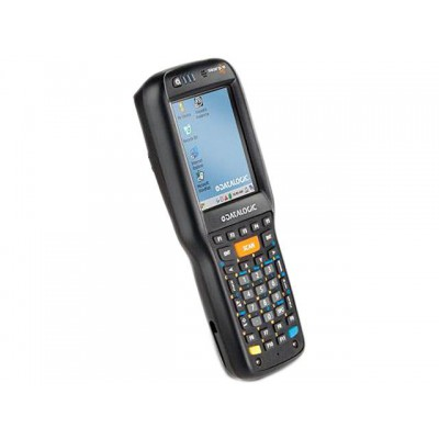 Datalogic Skorpio X3 - 942350011(PXA310/256MB/512MB flash/W6.0)