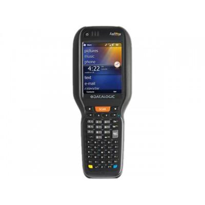 Datalogic Falcon X3+ - 945250056 (PXA310/ 256MB/1GB Flash/W6.0)
