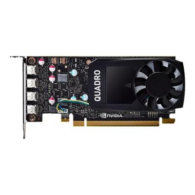 DELL 490-BEQV NVIDIA Quadro P620 2 GB GDDR5