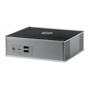 HP Zero Client t310 (Tera2321/512MB/256MB flash)