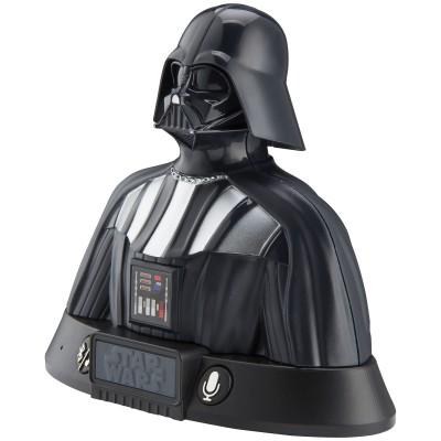 Εkids Li-B67DV Star Wars Darth Vader Bluetooth Wireless