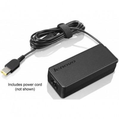 Lenovo Tiny 65W AC Adapter Slim Tip