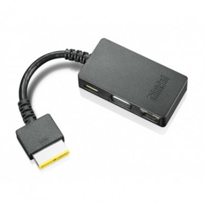 Lenovo ThinkPad OneLink Adapter