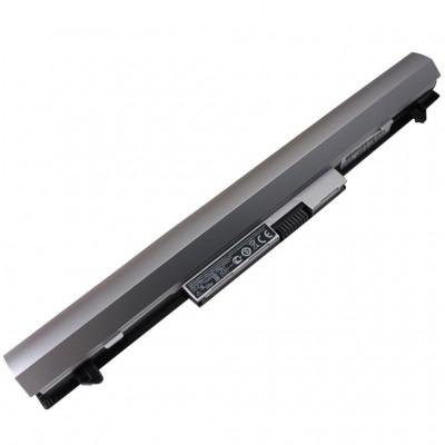HP BTI 4C BATTERY PROBOOK 430 G3
