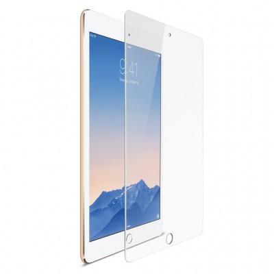 "Compulocks DoubleGlass Screen Protector for iPad 12.9"""