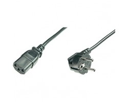 Digitus Power Cord cable