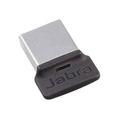 Jabra Link 370 MS USB Adapter