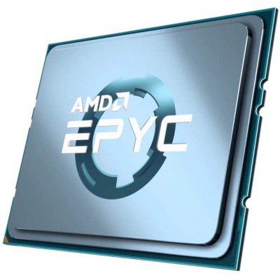 AMD EPYC ROME 32-CORE 7502 3.35GHZ