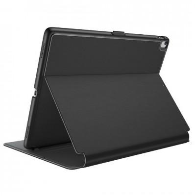 "Speck Balance FOLIO Case for iPad Pro 12.9"""