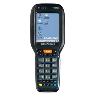 Datalogic Falcon X3+ - 945200030 (PXA310/256MB/1GB Flash/W6.0)