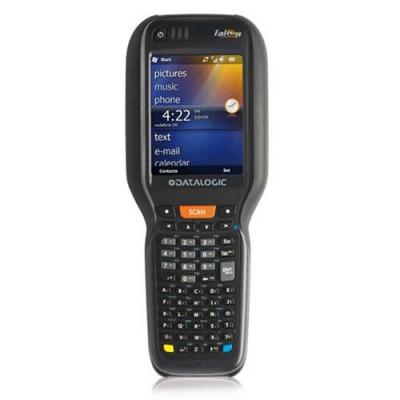 Datalogic Falcon X3+ - 945200034 (PXA310/256MB/1GB Flash/W6.0)