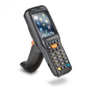 Datalogic Skorpio X3 - 942400001 (PXA310/256MB/512MB flash/W6.0)