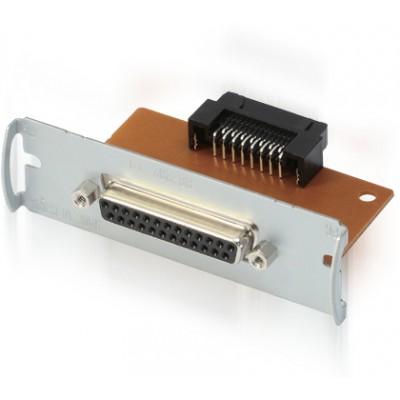 Epson C32C823361 Serial Adapter