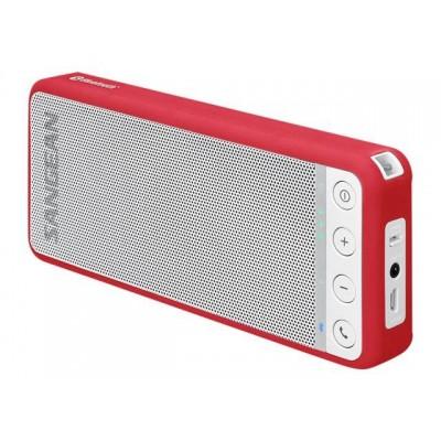 Sangean BluTab BTS-101 Red