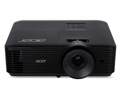 Acer X138WH Black