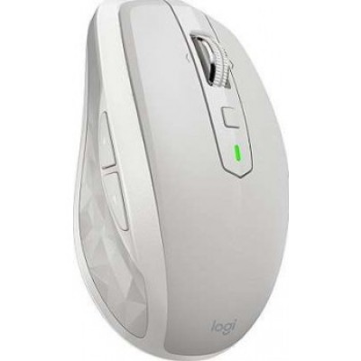 Logitech MX Master Anywhere  2S