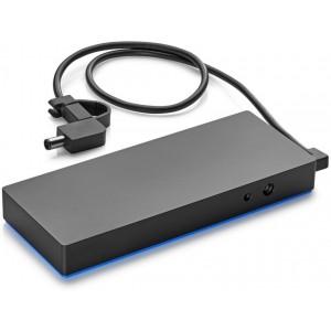 HP Notebook Power Bank 19,200 mAh