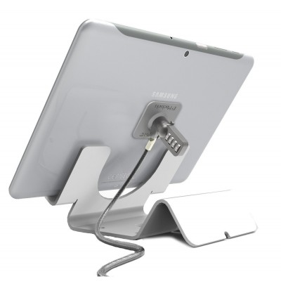 Maclocks Universal Security Tablet Holder