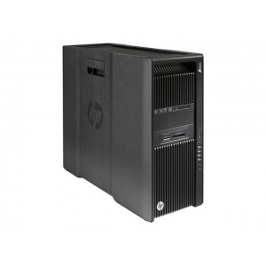 HP Workstation Z840 (E5-2620V4/16GB/1TB/W7)