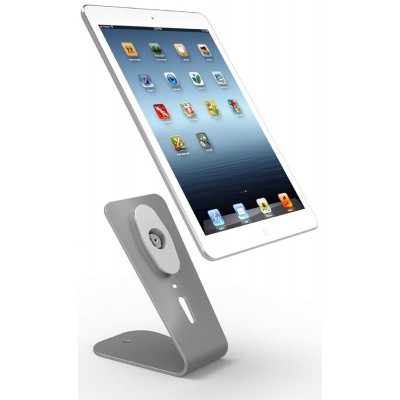 Maclocks HoverTab Security Tablet Stand (HOVERTAB)