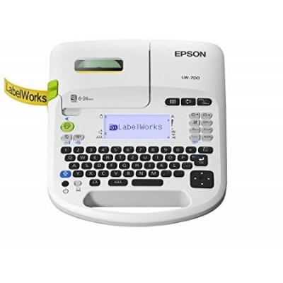 Epson LW-700 (C51CA63070)