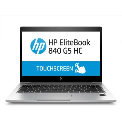 HP EliteBook 840 G5 Healthcare (i5-8250U/8GB/256GB SSD/FHD/W10)