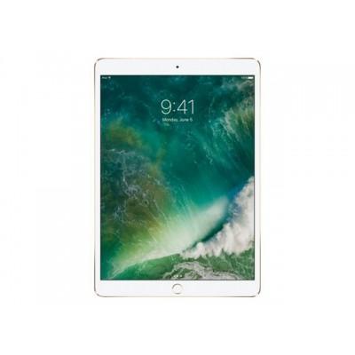 """Apple iPad Pro 2017 10.5"""" WiFi (512GB) Gold"""