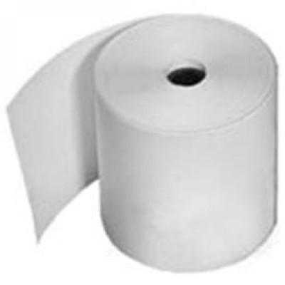 Epson Premium matte label continuous roll 102mm