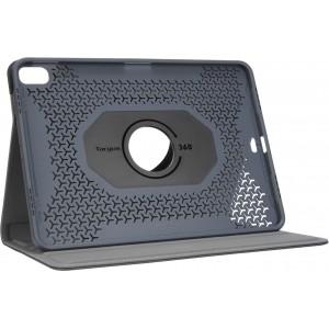 "Targus VersaVu Classic Case for Apple iPad Pro 11"""
