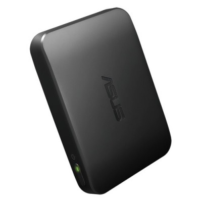 ASUS Clique R100 Wireless Music Streamer