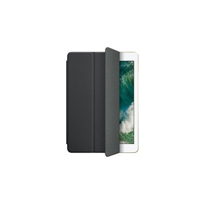 "Apple Smart Cover (iPad 9.7"") Charcoal grey"