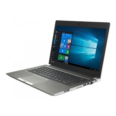 Toshiba Portege Z30-C-16H (i5-6200U/4GB/128GB SSD/FHD/W10)