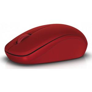 Dell WM126 Red